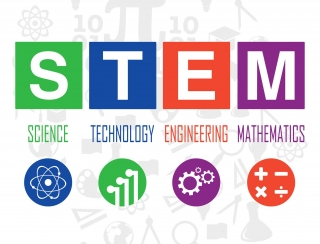 STEM Education Solutions