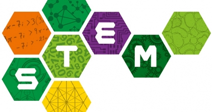 STEM Entertainment Technology